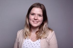 Kelsey Kuivenhoven