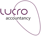 Lucro Accountancy