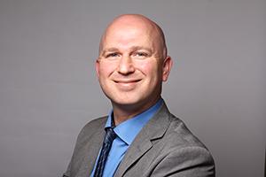 André van der Waal