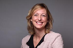 Drs. Karin de Man RA RB