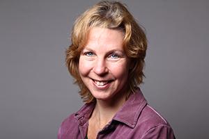 Madeleine Timmermans