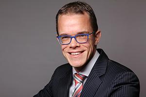 Edwin Looije MSc RA