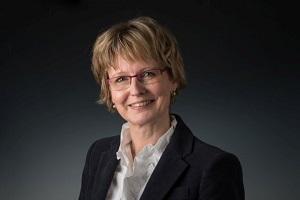 Karine Cornelisse