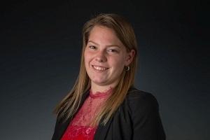 Rebecca Janssen