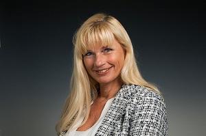 Gerda Janssens