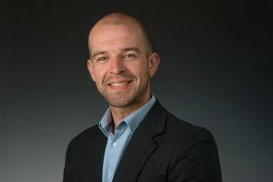 Nathan Duijndam