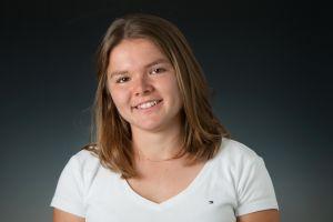 Sophie van Geest